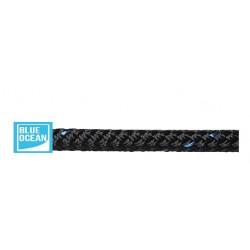 Marlow Blue Ocean 12mm Dockline Rope [6M]