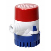 Bilge Pumps & Water Systems (68)