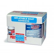 Inflatable Boat Repair Kits & Adhesive (7)
