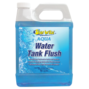 Water System Cleaner (3)