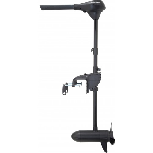 Motorguide R3-30HT Freshwater Electric Drive Trolling Motor