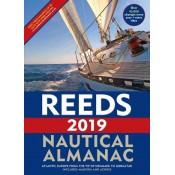 Almanacs (3)