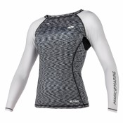 Rash Vests (7)
