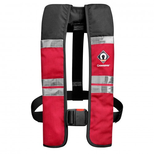 Crewsaver Crewfit 150N Adult Automatic Lifejacket