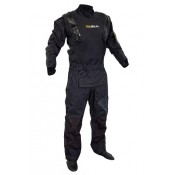 Drysuits (4)
