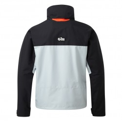 Gill Broadsands Jacket - Grey