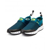 Aqua Shoe (7)