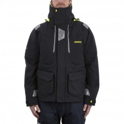 Musto Men's BR2 Offshore Jacket - Black