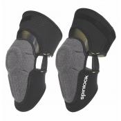 Kneepads (1)