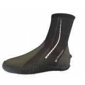 Neoprene Boots (7)