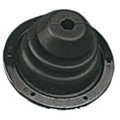 Cable Glands, Grommets & Bellows (10)