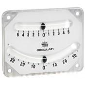 Clinometer & Depth Probes (2)