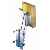 Outboard Brackets & Transom Plates (3)