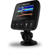 Chartplotter/ GPS (4)
