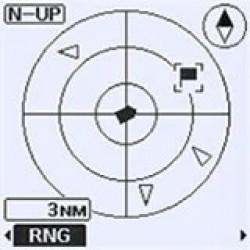 Icom IC-M94DE Handheld Marine VHF Radio with DSC, GPS and AIS Receiver (COMING SOON)