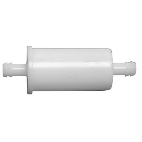 Evinrude E-TEC Inline Fuel Filter - 0354016