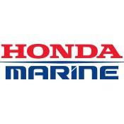 Honda (43)