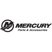 Mercury/Mariner (13)