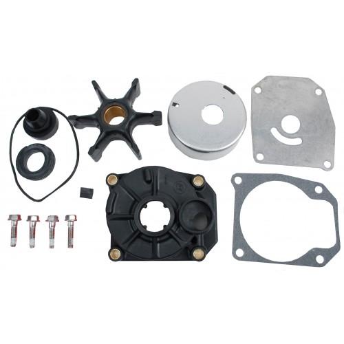 Evinrude E-TEC 40/50/60HP Water Pump Repair Kit - 5006511