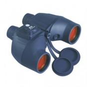 Binoculars (4)