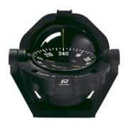 Compasses & Accessories (7)