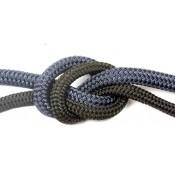 Mooring Rope (8)