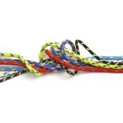 Cruising Rope (11)