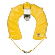Horseshoe Buoy & Accessories (5)