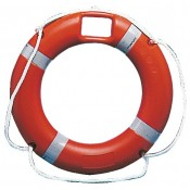 Lifebuoy Rings & Accessories (10)