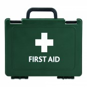 First Aid  (3)