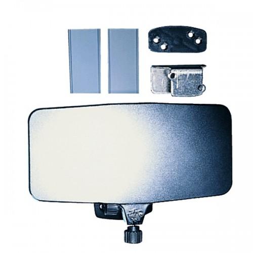 TREM Universal Boat Ski Mirror