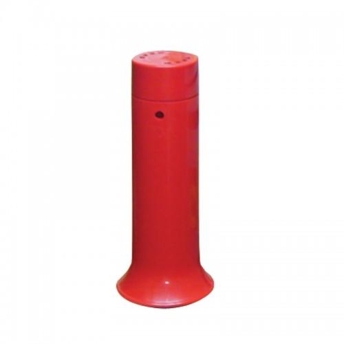 Mega Horn