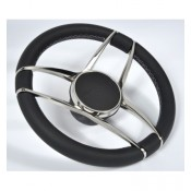 Steering Wheels (6)
