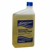 Hydraulic Steering Fluid (2)