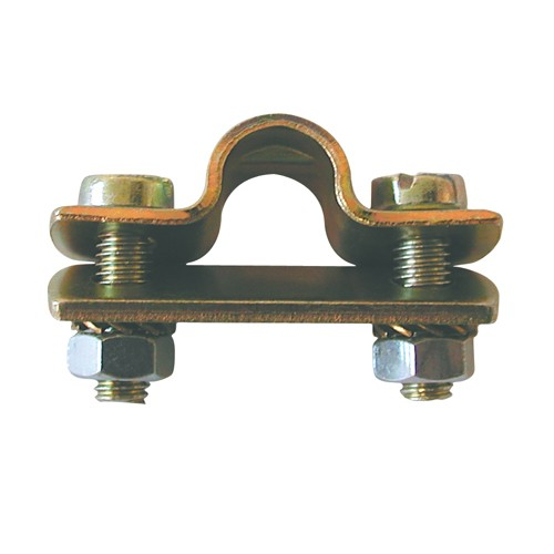 L141 Saddle Clamp Kit for C22 (43C) Control Cable
