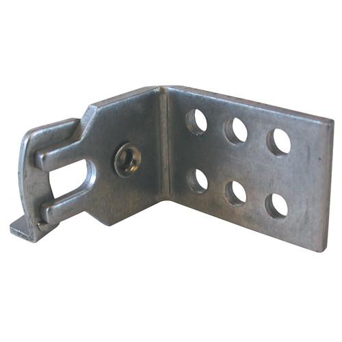 L31 Universal Morse Cable Bracket F955