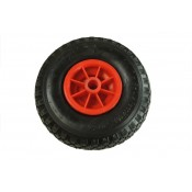 Replacement Wheels  (4)