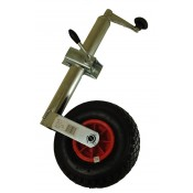 Jockey Wheel (Complete) (6)