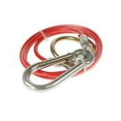 Breakaway Cables (1)