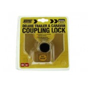 Couplings & Spares (3)