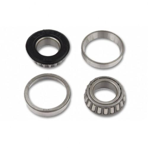Indespension Wheel Bearing Kit ISHU001