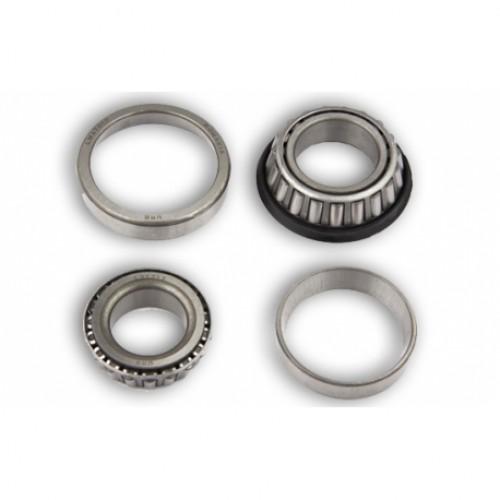 Indespension Wheel Bearing Kit ISHU003