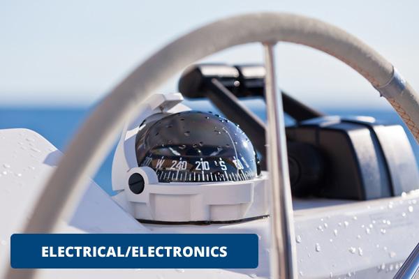 Eelectrical/Electronics